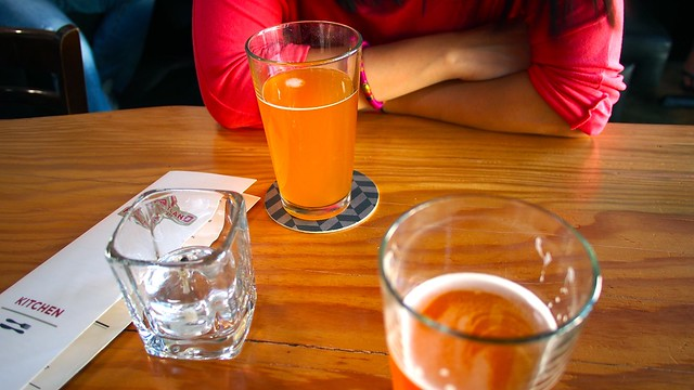 Portland Craft | Main Street, Vancouver