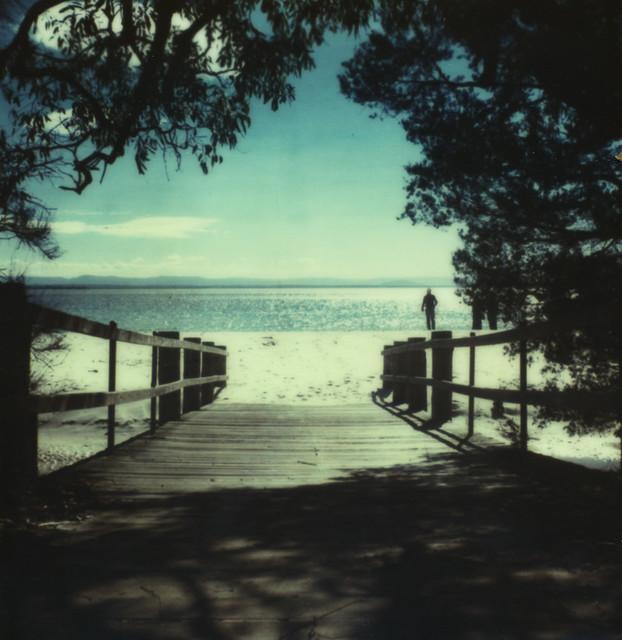 Jervais Bay
