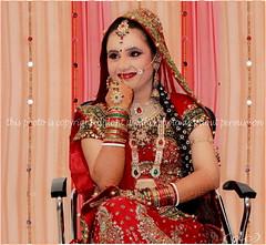 pattern, clothing, peach, trunk, formal wear, photo shoot, human body, design, sari, pink,