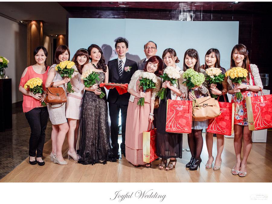 Jessie & Ethan 婚禮記錄 _00185