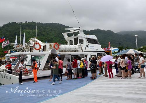 宜蘭賞鯨_004.jpg