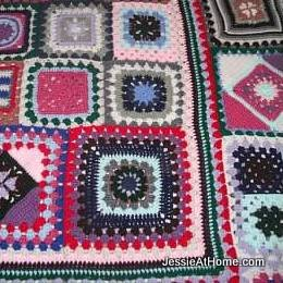 BH&G-Granny-Sampler-free-crochet-pattern-close-up