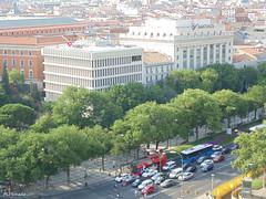 008496 - Madrid