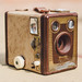 Box Brownie by JamieTakes.Photos