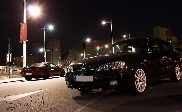 Mi hilo de fotos de coches 9562627224_128ffa0f72_z