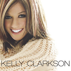 Kelly Clarkson – Miss Independent