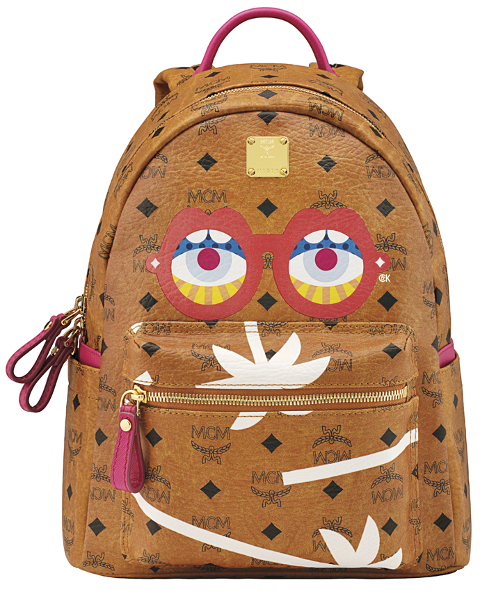 backpack_mini