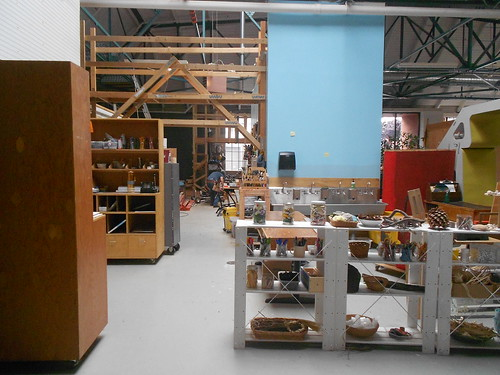 2013/2014 School Space: August 23