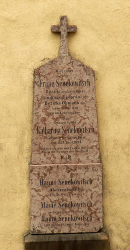 St. Georgen ob Judenburg
