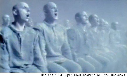 apple-1984-super-bowl-ad-435cs020113-1359750194
