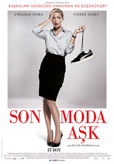 Son Moda Aşk - It Boy (2013)