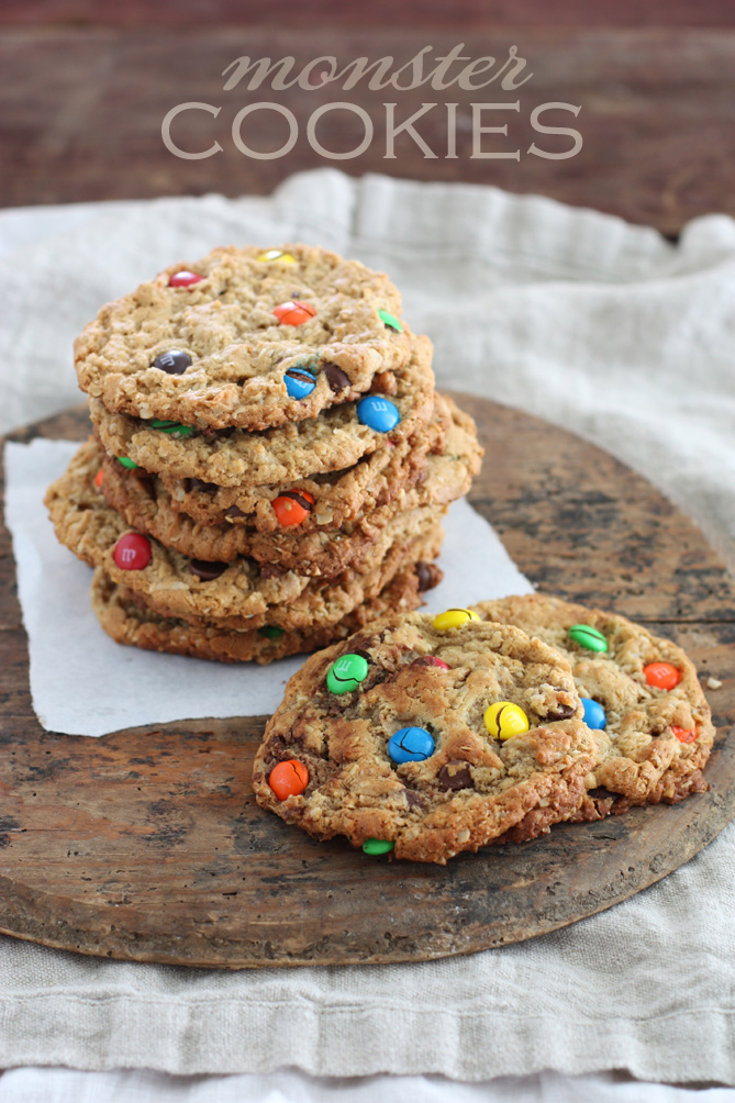 M&M-monster-cookies-5