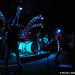 Black Flag @ Ocala Entertainment Center 9.8.13-54