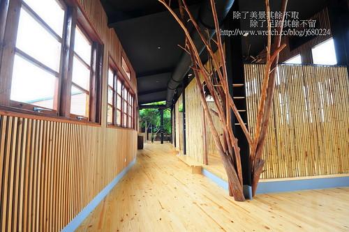 樹屋餐廳 (56)