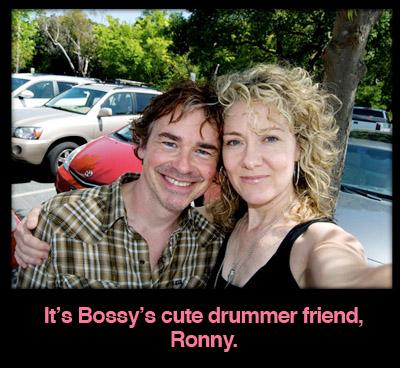 ronny-crawford-iambossy