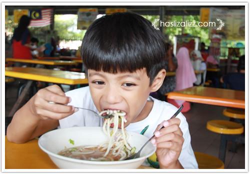 9779939163 2382899cdc jalan jalan cari makan di kuala kangsar