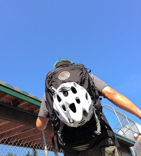 Osprey Radial 34 pack