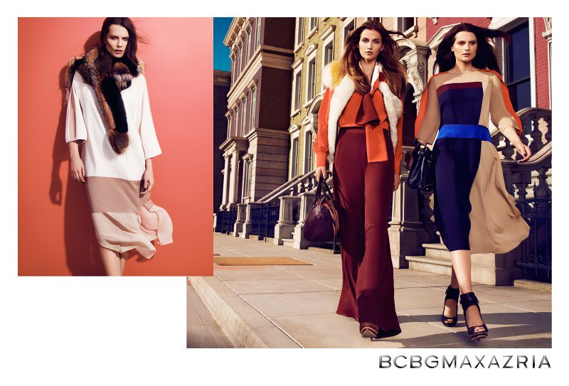 bcbg_max_azria_ad_campaign_advertising_Fall_winter_2012_2013_02