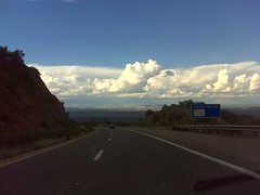 130914_4151_Arizona_Interstate_17