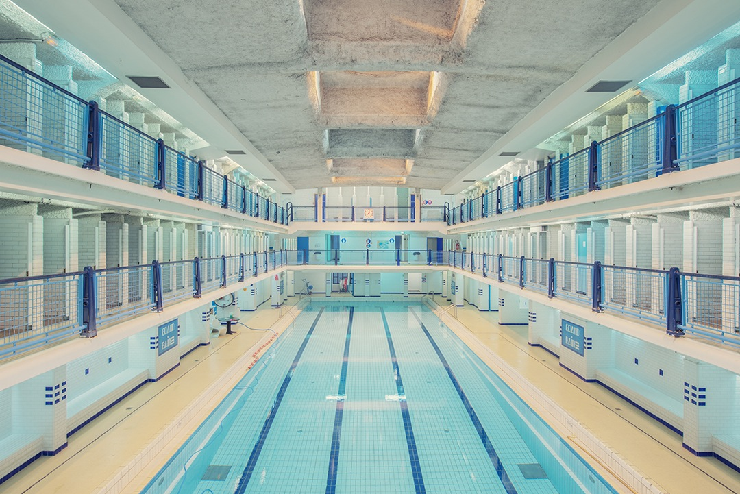 SwimmingPools_02 Franck Bohbot