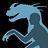 CanineHybrid's buddy icon