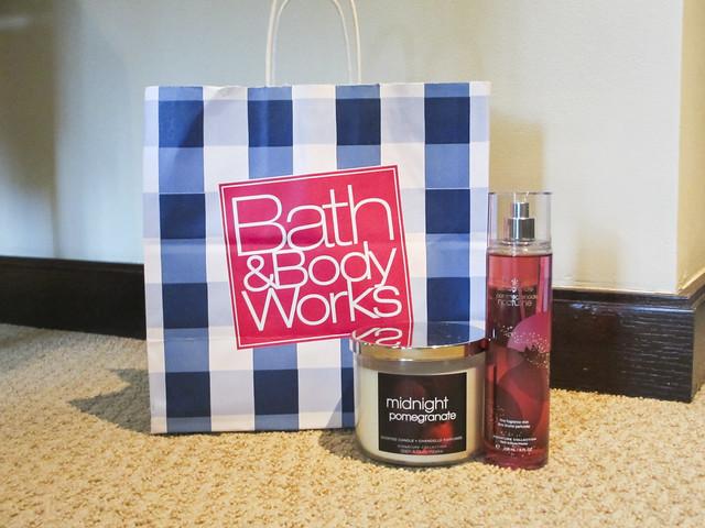 bath&body_works