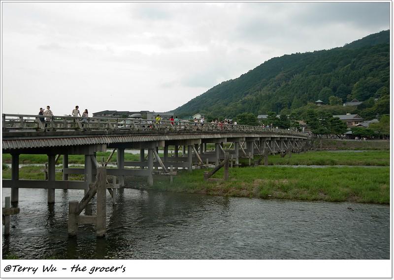 2013-09 嵐山-15
