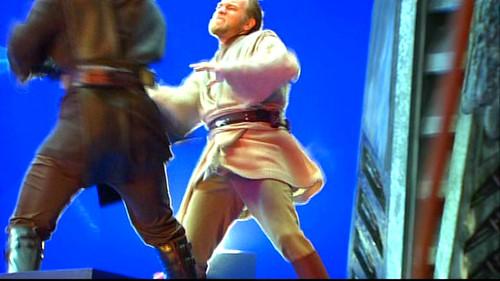 Bild Hose Obi Wan