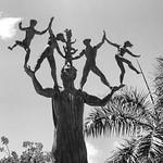 Image of Viejo San Juan near San Juan. square oldsanjuan puertorico squareformat inkwell viejosanjuan eugeniomariadehostos iphoneography instagramapp uploaded:by=instagram foursquare:venue=4f2fd086e4b062035900dcf4