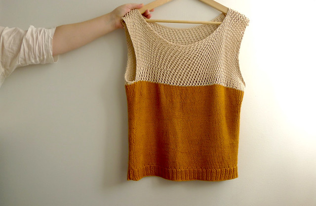 a primeira camisola
