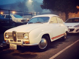 Iphone5-oct19-2013-Saab96