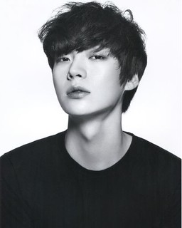 tóc nam đẹp hot boy châu á nổi loạn tóc tomboy unisex KORIGAMI 0915804875 (www.korigami (19)