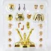 [Imagens] Saint Cloth Myth EX Dokho de Libra  10471799003_2db7531133_t