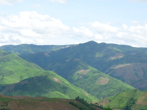 Phonsavan-Luang Prabang-route (48)