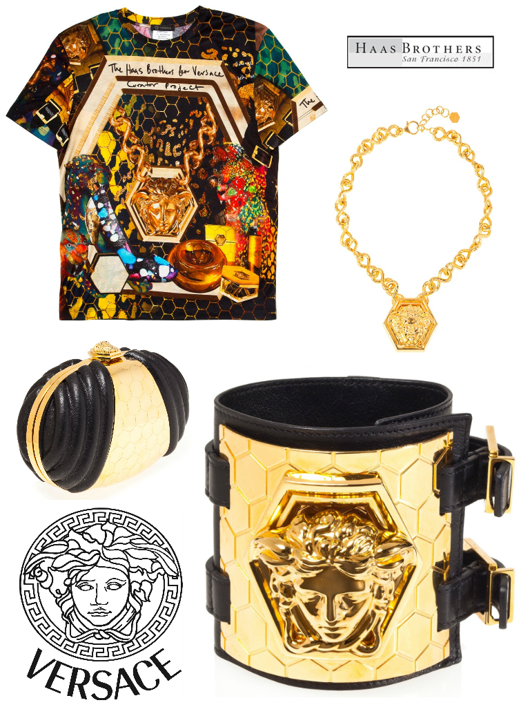 versace-haas-brothers-capsule-collection