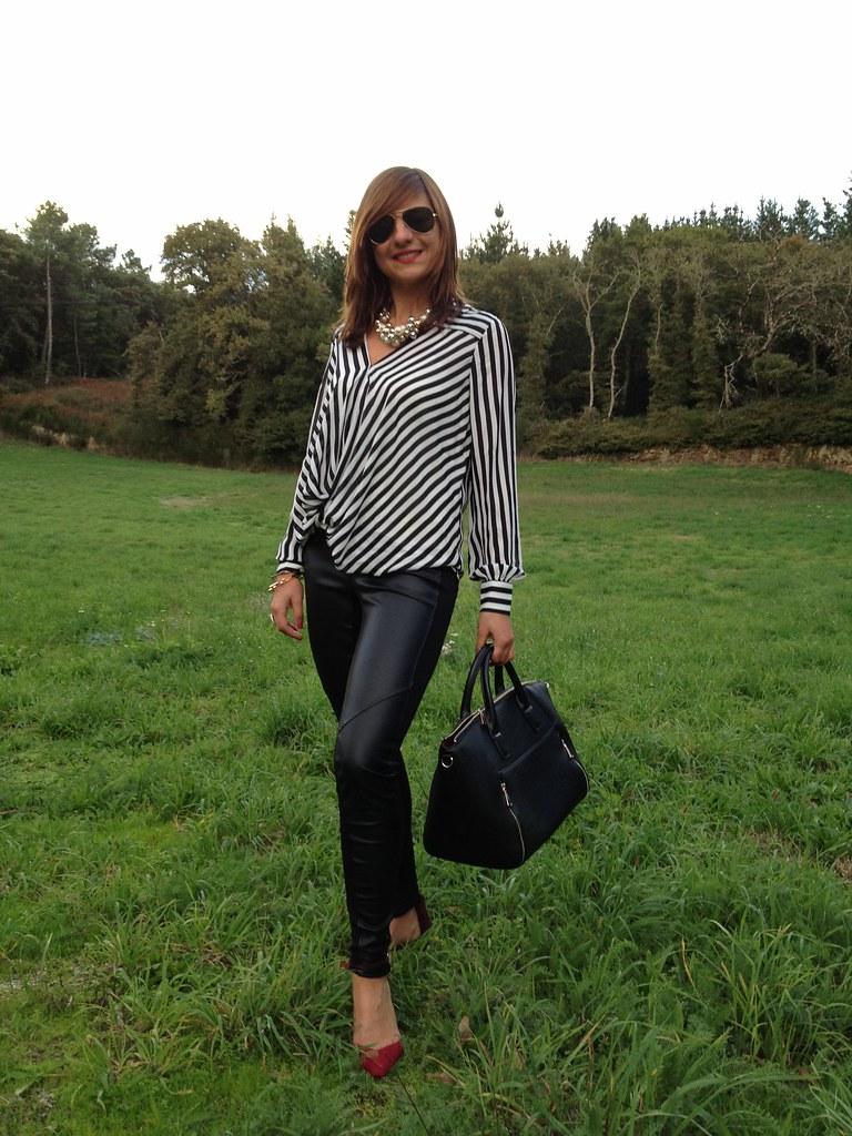 pasteles blog 3814
