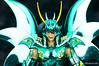 [Imagens]Saint Cloth Myth - Shiryu de Dragão Kamui 10th Anniversary Edition 10776825374_f9437d5755_t