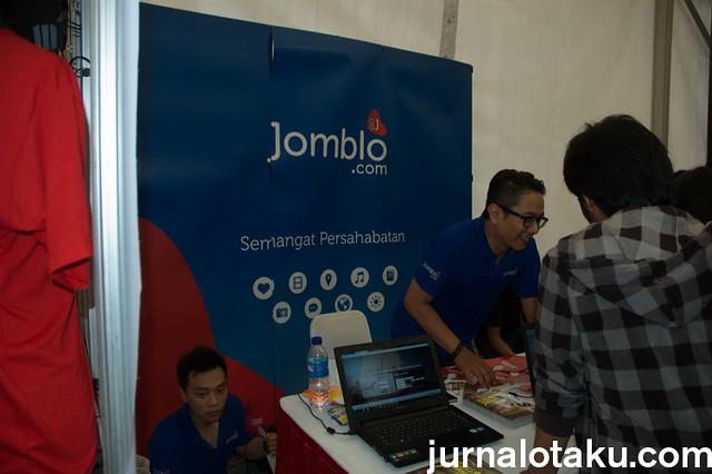 jomblo-2