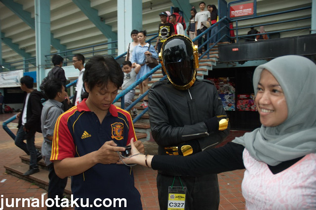 cosplayer-8