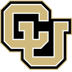university-colorado-boulder-logo