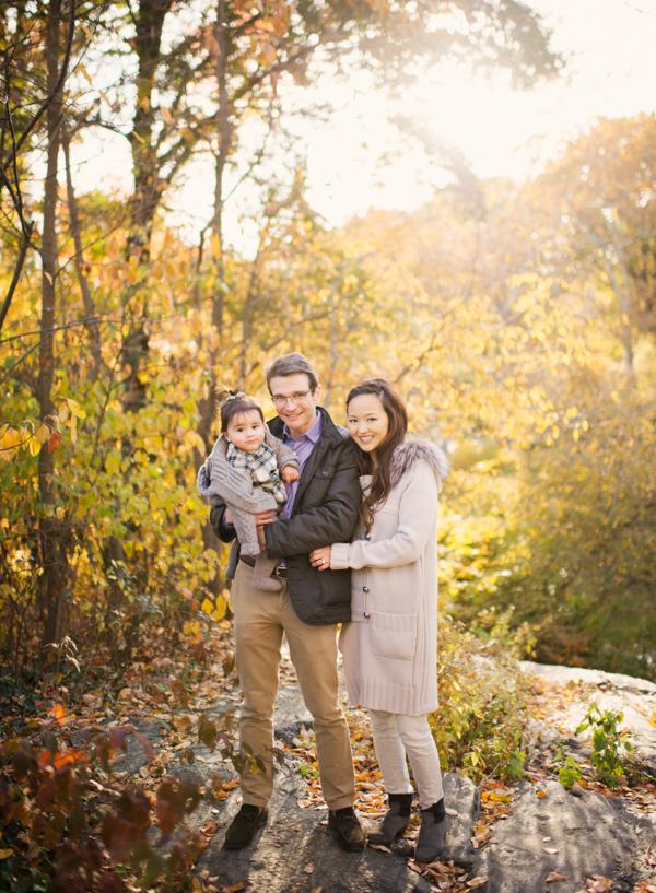RYALE_Fall_Family-20