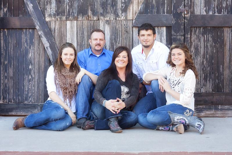 Family3b