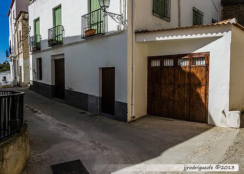 casa-Cayetano-carpintero