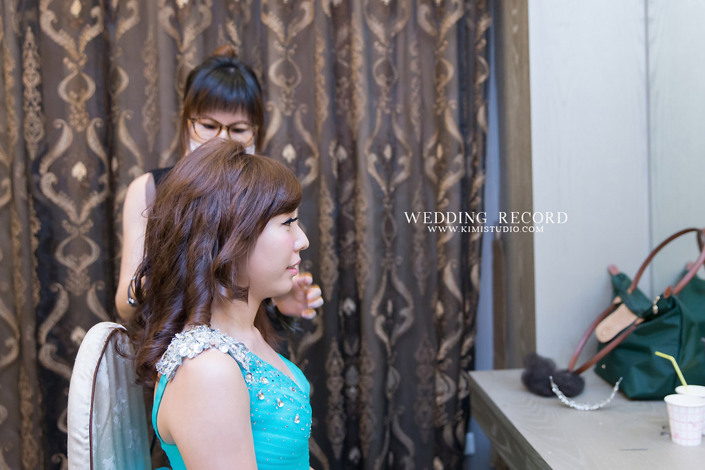 2013.10.06 Wedding Record-224