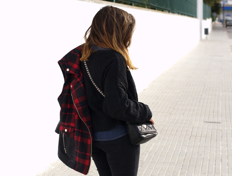 checked_vest_pull_and_bear_streestyle.11jpg