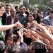 Priyanka Gandhi visits Raebareli, interacts with people 14