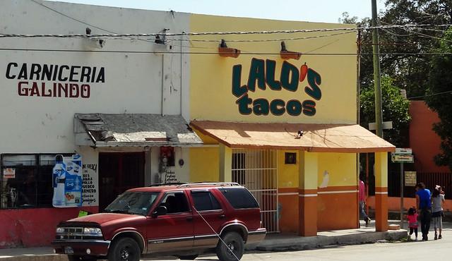 lalos-tacos-y-carneceria