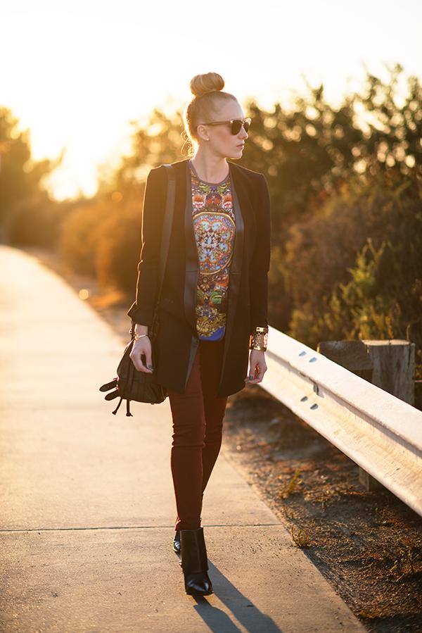 eatsleepwear, outfit, robert-rodriguez, clover-canyon, joes-jeans, rachel-zoe
