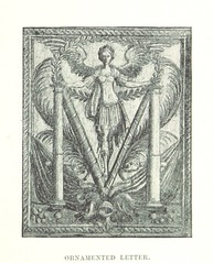 "British Library digitised image from page 47 of ""The Century of Louis XIV. Its arts-its ideas. From the French ... by Mrs. Cashel Hoey [With plates.]"""