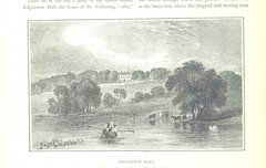 """British Library digitised image from page 244 of """"The Making of Birmingham: being a history of the rise and growth of the Midland metropolis ... With ... illustrations, etc"""""""